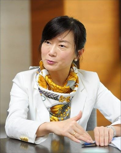 Pei-Chih Hao
