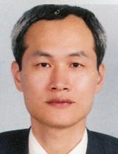 周弘憲先生